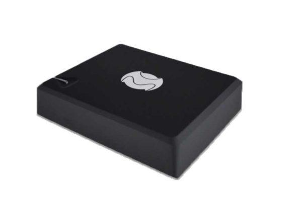 Omni Box gbox