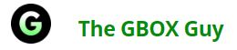 The GBOX Guy