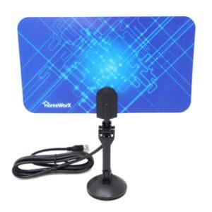 Mediasonic TV Antenna